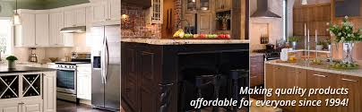 Discount Home Improvement Grand Rapids  Muskegon MI - Kitchen cabinets grand rapids mi