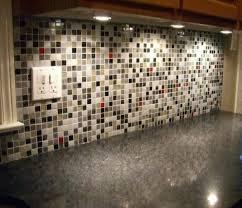 kitchen tiles designs ideas kitchen tiles designs ideas cumberlanddems us