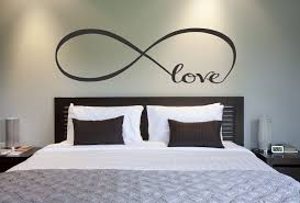 Bedroom Wall Decor Ideas Pictures Remodel And Decor Bedroom Walls - Bedroom wall design ideas