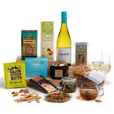 Vegan Gift Basket A Vegan Christmas Hamper Gift