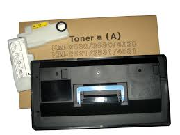 r o ink r o master from china manufacturers page 3