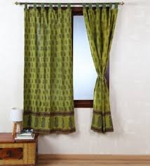 curtains 48 inches long bedroom curtains siopboston2010 com