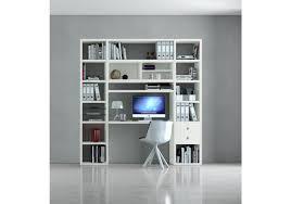 Schreibtischplatte Online Regal Mit Schreibtischplatte Weiss Woody 76 00145 Woody Möbel