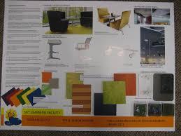 Interior Design Material Board by Interior Design Material Board Instainteriordesign Us