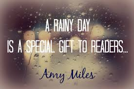 20 rainy day quotes quotes