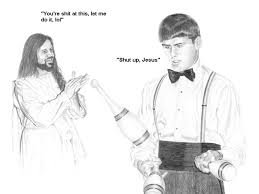 Lol Jesus Meme - lol jesus trolling pics bodybuilding com forums