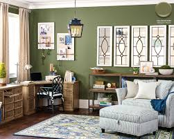 august october 2017 paint colors how to decorate benjamin moore s pine brook paint color in ballard designs catalog