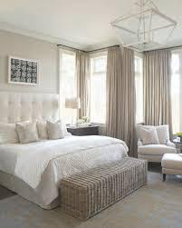 Schlafzimmer Wandfarbe Ideen Haus Renovierung Mit Modernem Innenarchitektur Ehrfürchtiges