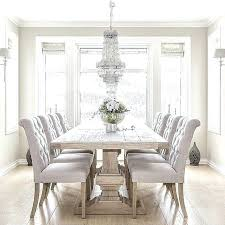 Living Spaces Dining Room Sets by Dining Table Small Living Room Designs With Dining Table Small