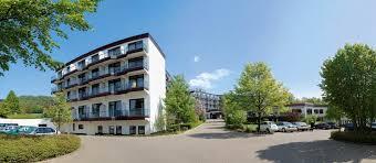 Bad Oeynhausen Klinik Fachklinik Bad Pyrmont