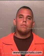 mugshots mugshots com search inmate arrest mugshots online
