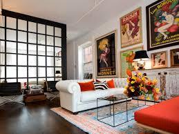 living room nice living room ideas diy small living room