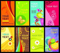 lovely business card templates for word 2010 templates instance