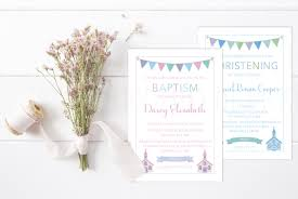naming day invitation wording personalised christening baptism naming day holy