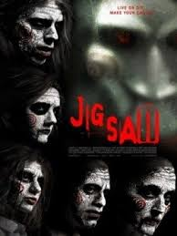 jigsaw movie 2017 cast video trailer photos reviews