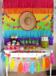 best 25 birthday party tables ideas on pinterest party tables
