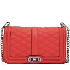 branded bags u0026 designer bags sale online pink orchard luxury