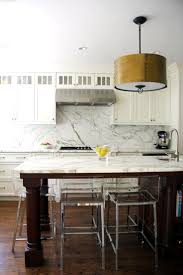 31 best kitchen islands images on pinterest kitchen islands