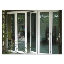 aluminium glass doors aluminum glass door aluminium door sri balaji aluminium traders