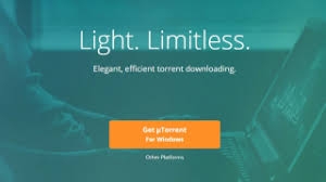 download files quickly and easily with utorrent techradar