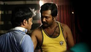 Shahid Kapoor Cock - udta punjab very well made but also very banal baradwaj rangan