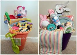 Custom Gift Baskets 34 Best Top Knot Gift Company Images On Pinterest Top Knot