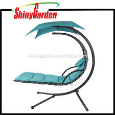 Hanging Chaise Lounge Chair List Manufacturers Of Hanging Chaise Lounger Chair Buy Hanging