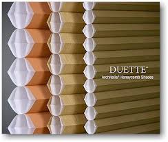 Hunter Douglas Blind Pulls Hunter Douglas Duette Honeycomb Available At Northwest Trends