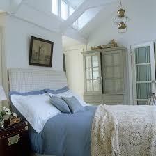 Light Blue Bedroom Ideas Cherry Wood L Shaped Cabinet Light Blue Bedroom Ideas For