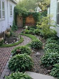 home garden design plan nice home design lovely at home garden