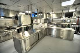 kitchen comercial kitchen design lovely on kitchen intended for