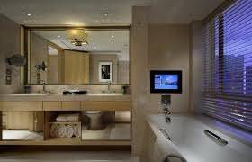 Hotel Bathroom Ideas Cool Interior Design Hotel U0027s Toilet Bathroom Penaime
