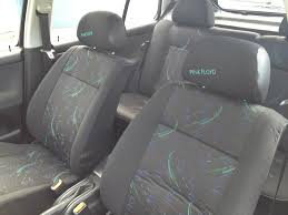 pink jeep interior vwvortex com the pink floyd edition golf