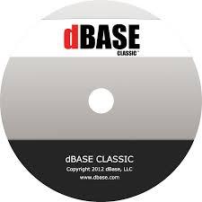 order books cds dbase llc