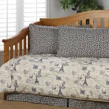 Day Bed Comforter Sets by Bed U0026 Bath Daybed Comforter Sets And Daybed Pillows With Daybed