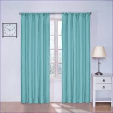 Noise Insulating Curtains Sound Insulating Curtains Uk Integralbook Com