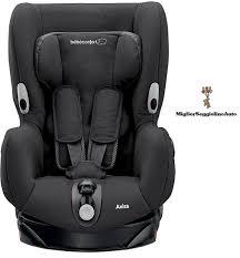 si e auto axiss bebe confort bebe confort axiss miglior seggiolino per auto