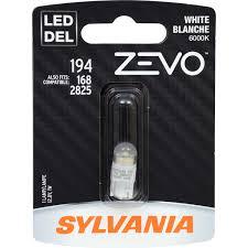 buy automotive lighting online walmart canada