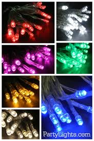 16 best what s new partylights images on bulbs