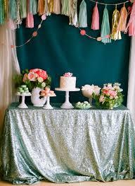 bridal shower ideas bridal shower ideas