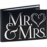 200 Photo Album Amazon Com Ivory Damask 200 Photo Wedding Picture Album By Best