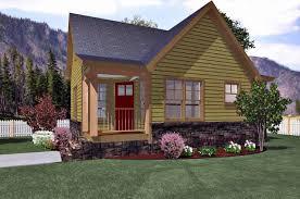 25 Best Small Cabin Designs by Cabin Designs And Floor Plans Elegant Best 25 Cabin Floor Plans