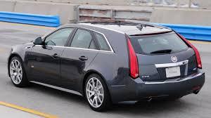 cadillac cts v wagon for sale used cadillac cts 3000 2017 2018 cadillac cars review