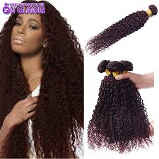 Mongolian Curly Hair Extensions by Online Buy Wholesale Authentic Human From China Authentic Human