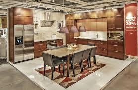 when is the ikea kitchen sale ikea kitchen showroom display showroom pinterest kitchen