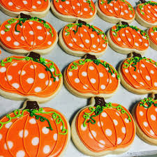 sugar cookie fingers halloween hayleycakes and cookies fall u0026 thanksgiving pinterest sugar