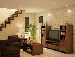 small house interior design living room philippines