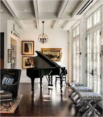 piano in living room 40 best piano room music room images on pinterest music rooms