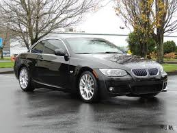 328 diesel bmw diesel bmw 328 i for sale 10 used cars from 3 995