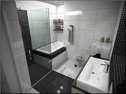 interior contemporary bathroom ideas on a budget craftsman